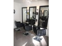 Astonishing Rent And Lease A Space Rent Or Lease A Salon Chair In London Home Interior And Landscaping Ologienasavecom